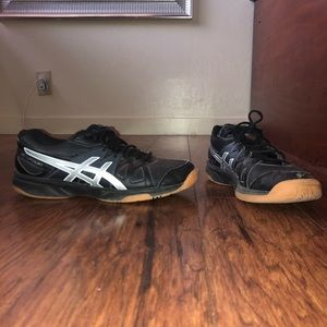 ASICS INDOOR VOLLEYBALL SHOES